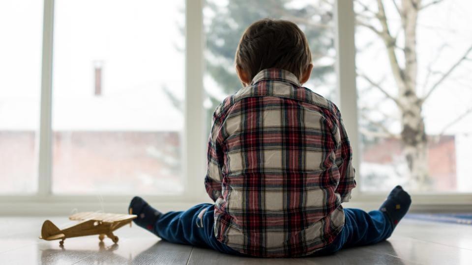 Depression,Depression in kids,Kids and depression