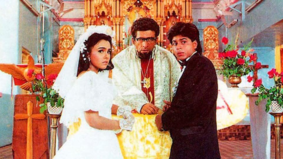 Jaane Bhi Do Yaaron,Kundan Shah,Kundan Shah Movies