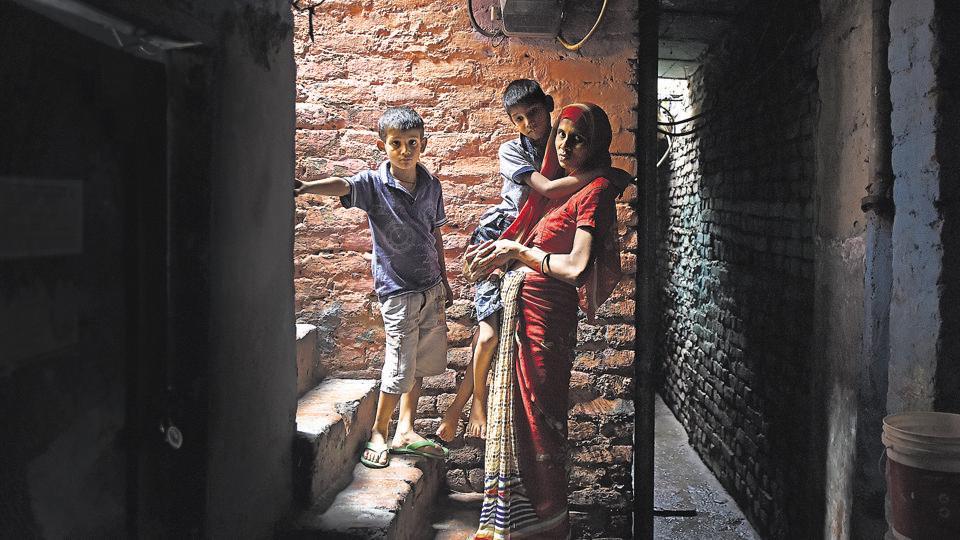 Aadhaar,MNREGA,NREGA