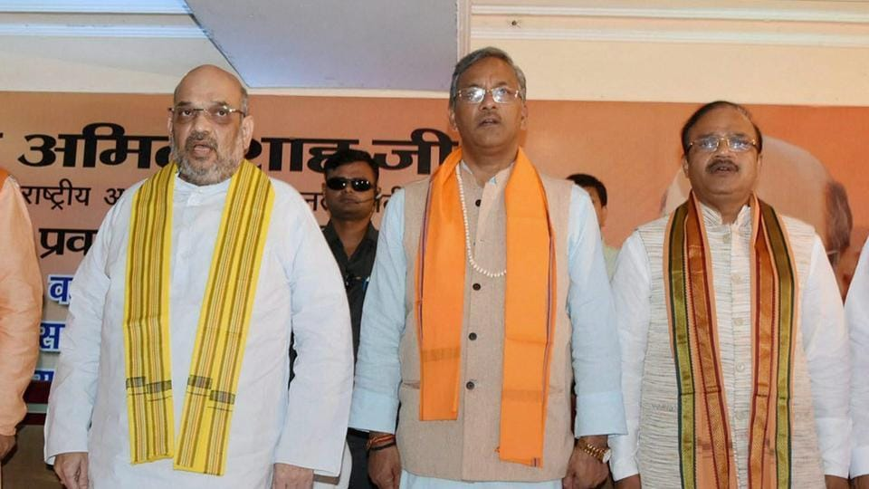 Uttarakhand,Satpuli,Pauri Garhwal