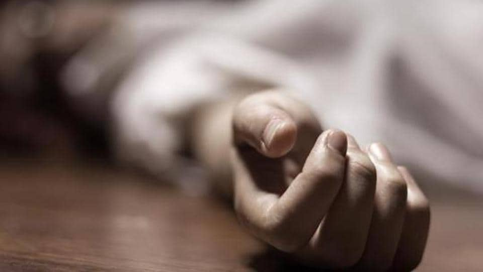 Crime in Hyderabad,Man found dead in flat,Hyderabad
