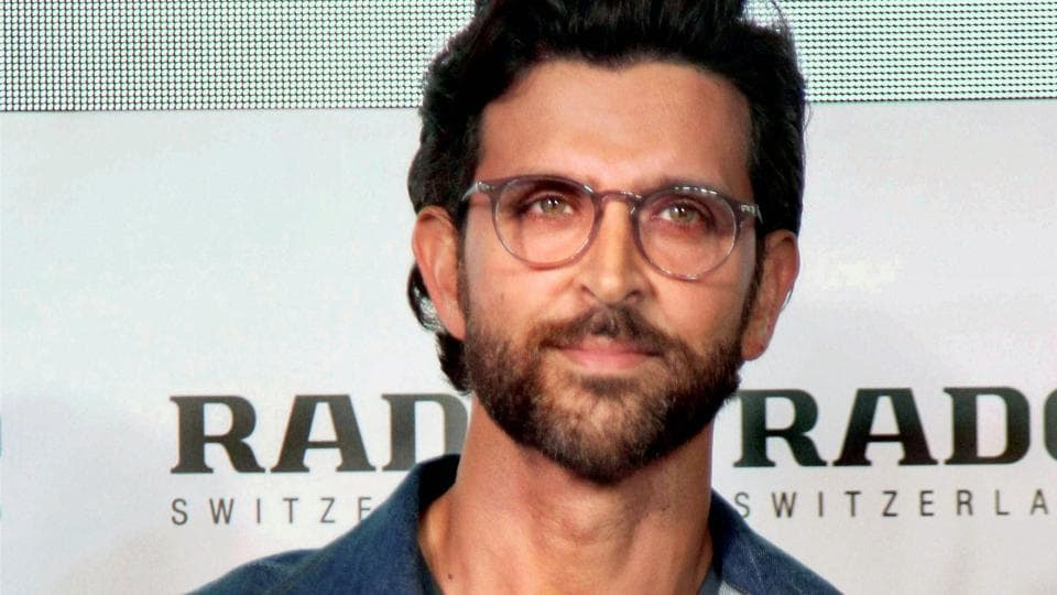 Hrithik Roshan gave his first interview ever on the ongoing controversy regarding his relationship with Kangana Ranaut.