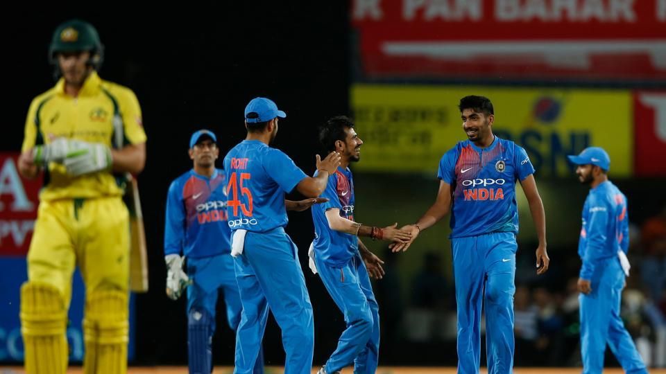 India vs Australia,India national cricket team,Australia national cricket team