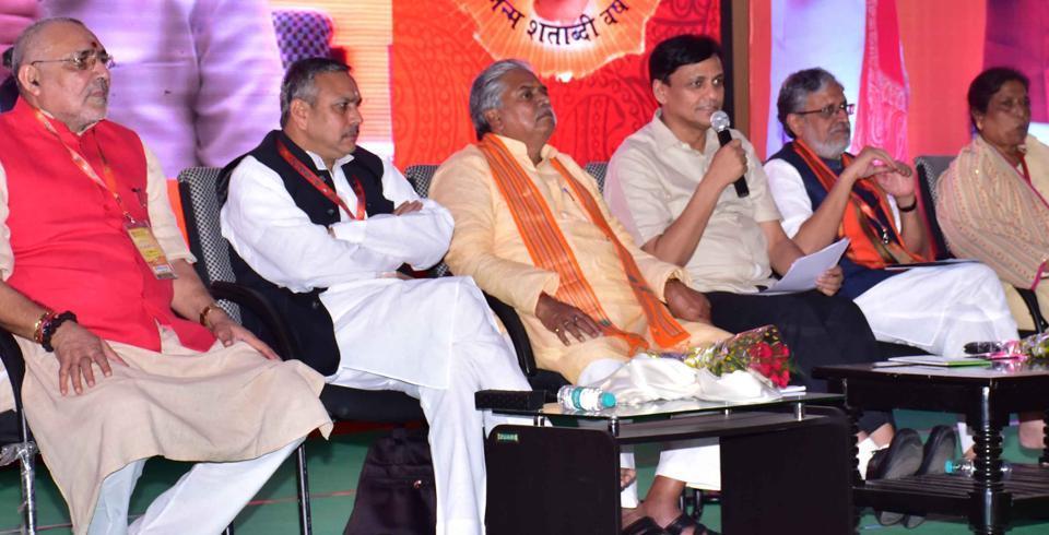 Sushil Modi,GST council member,Bihar deputy CM