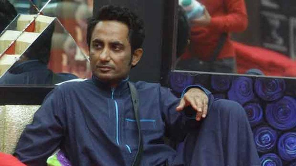 Zubair Khan,Bigg Boss,Bigg Boss 11