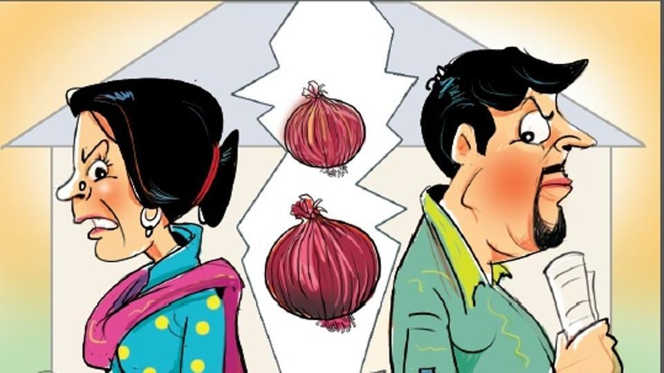 matrimonila sites,chandigarh,onion