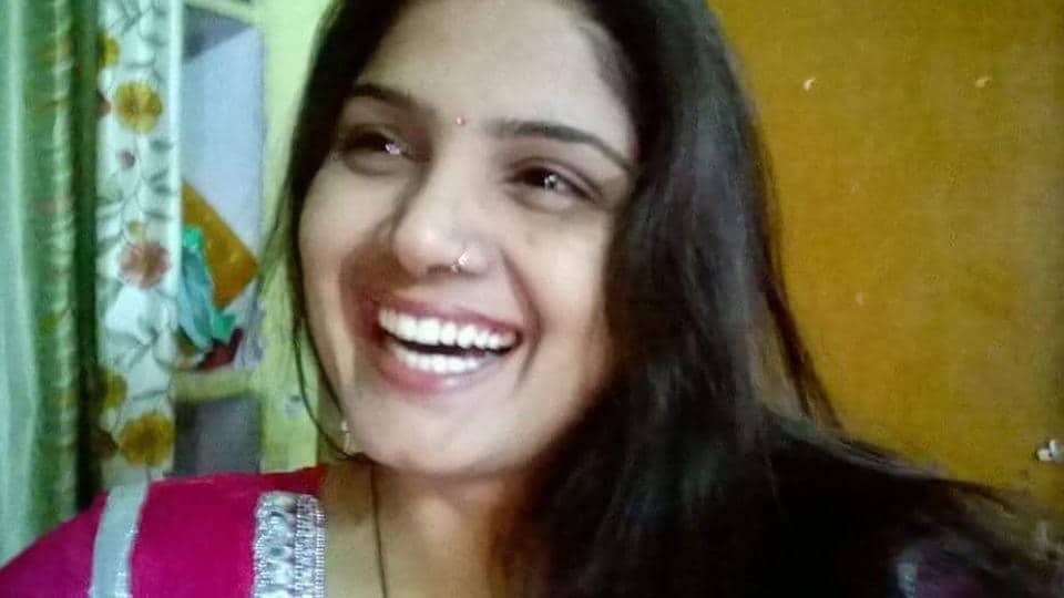 Rajasthan,Murder,Santosh Sharma