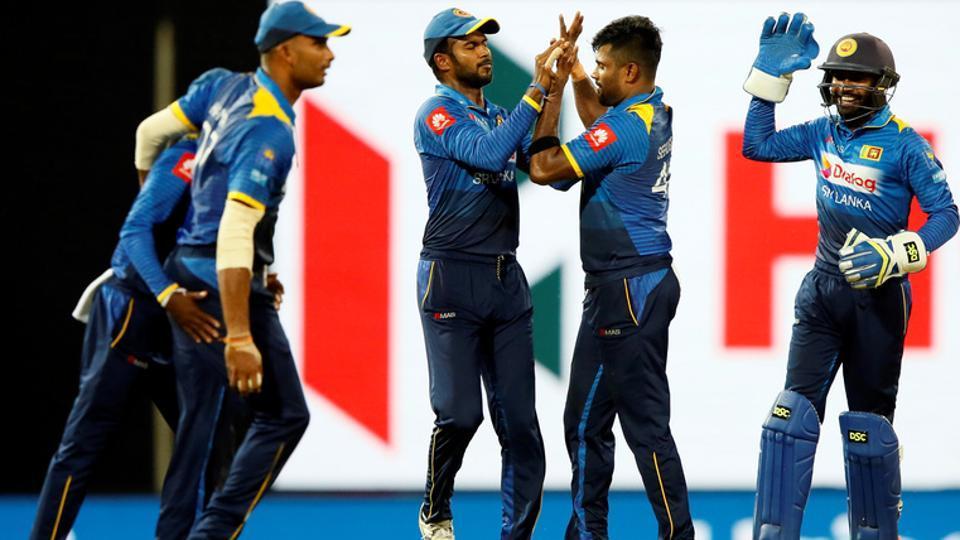 Pakistan vs Sri Lanka,Pakistan cricket team,Sri Lanka national cricket team
