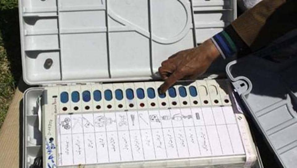 The Election Commission had proposed to disqualify candidates who owe the government for things such as utility services, accommodation and so on.