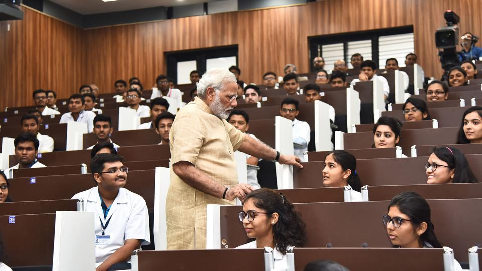 PMModi,Vadnagar,Narendra Modi