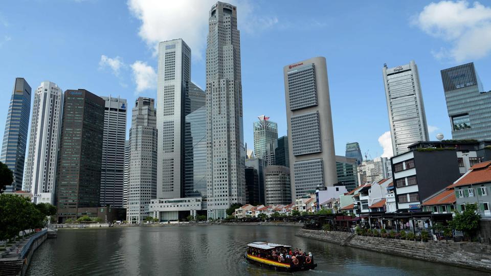 Wow Singapore