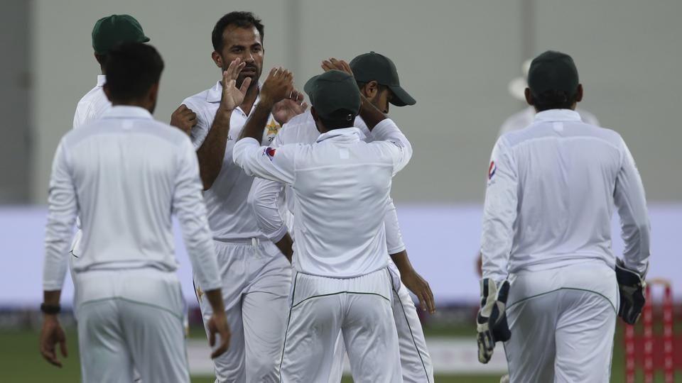 Pakistan vs Sri Lanka,PAK vs SL,Pakistan vs Sri Lanka live cricket score