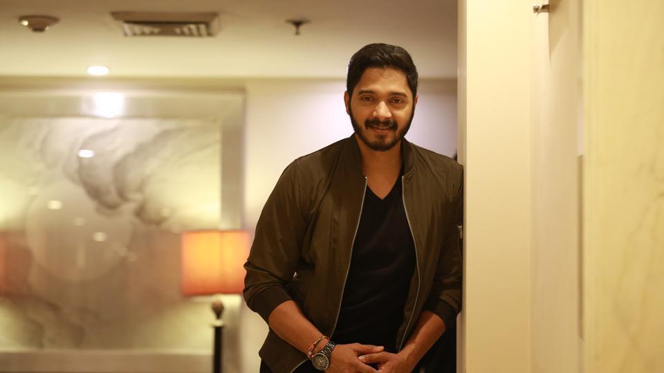 Actor Shreyas Talpade will soon start working on his next directorial venture.
