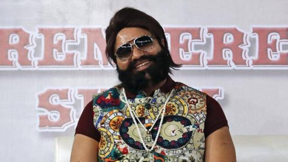 The high court has asked Ram Rahim to deposit the Rs 30 lakh-fine and compensation to the special CBI court