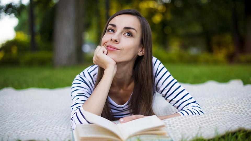 Reading,Empathy,Wellness