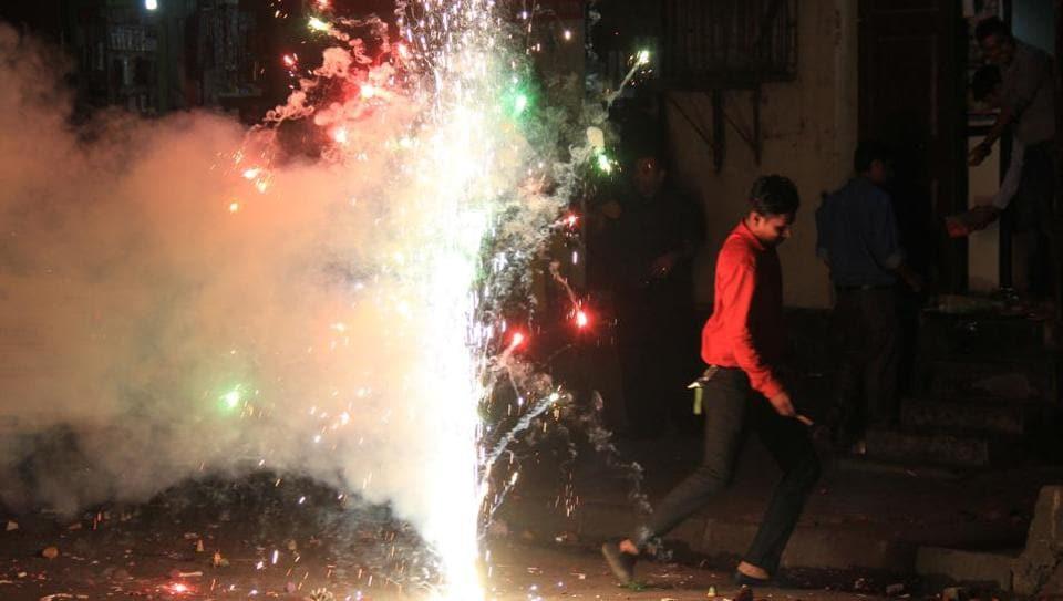 Diwali firecracker,firecracker ban,Diwali