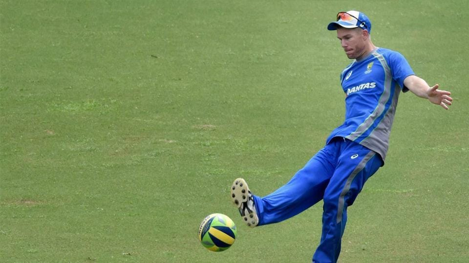 David Warner will be desperate to break their losing streak as they aim to end the tour on a high. (PTI)