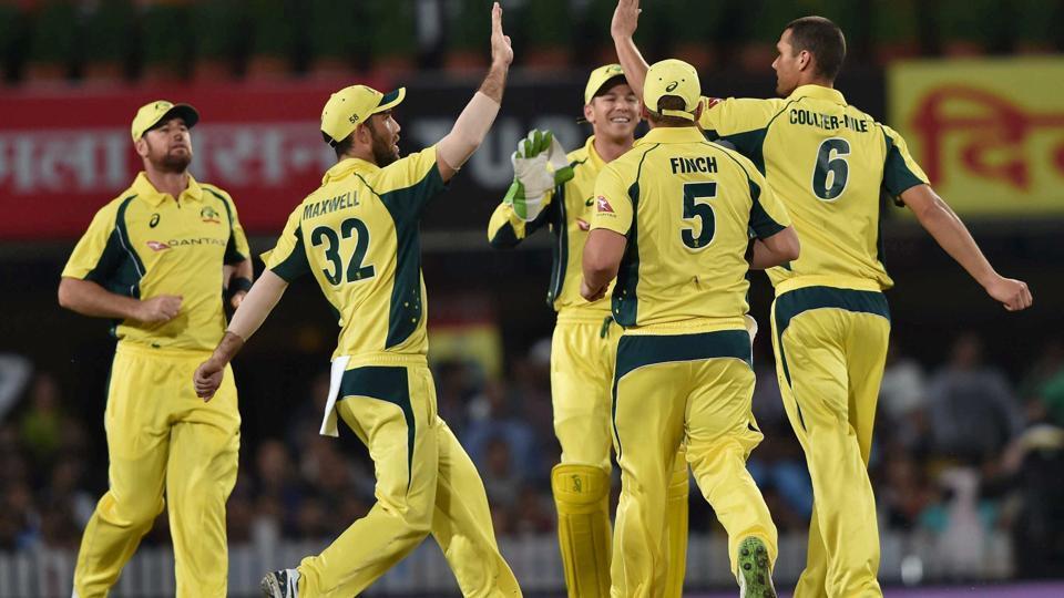 Sony acquires Cricket Australia media rights till 2023