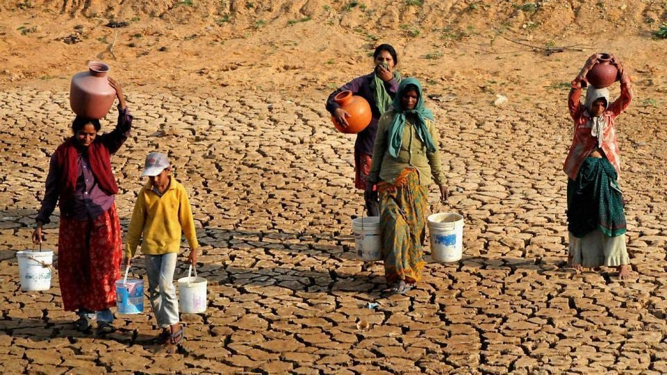 World Water Day,Sustainable Development Goals,Food and Agriculture Organization