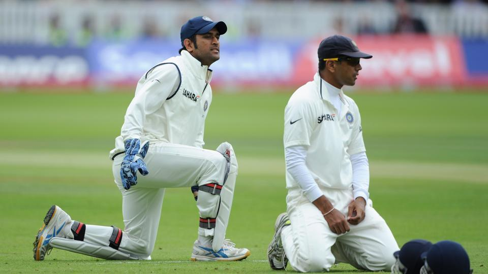 MS Dhoni,India national cricket team,Virender Sehwag