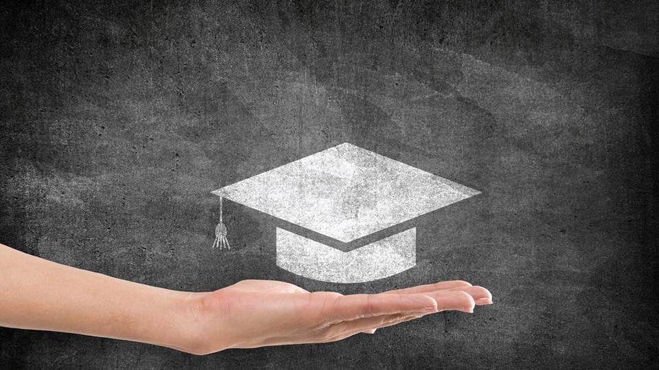 Chartered accountants' apex body ICAI on Monday said it has sought post graduation degree status for CA qualification.