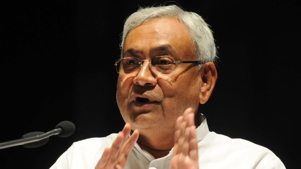 Nitish Kumar,Dowry,Bihar