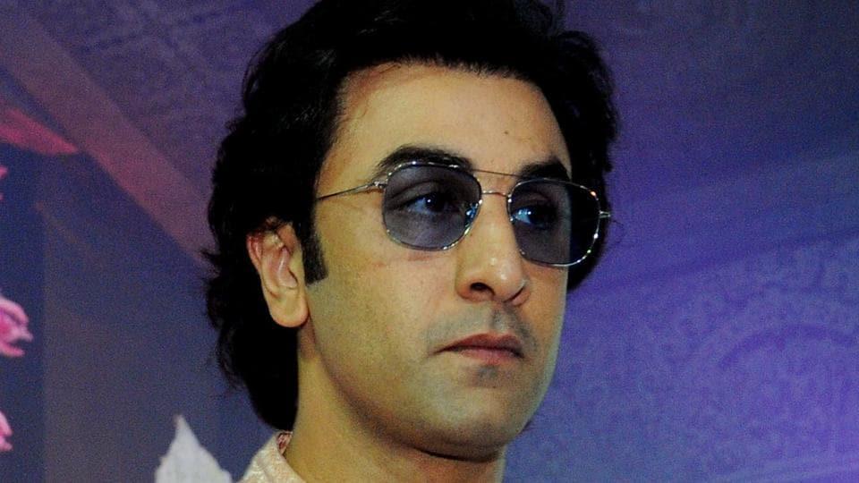Ranbir Kapoor,Dragon,Alia Bhatt