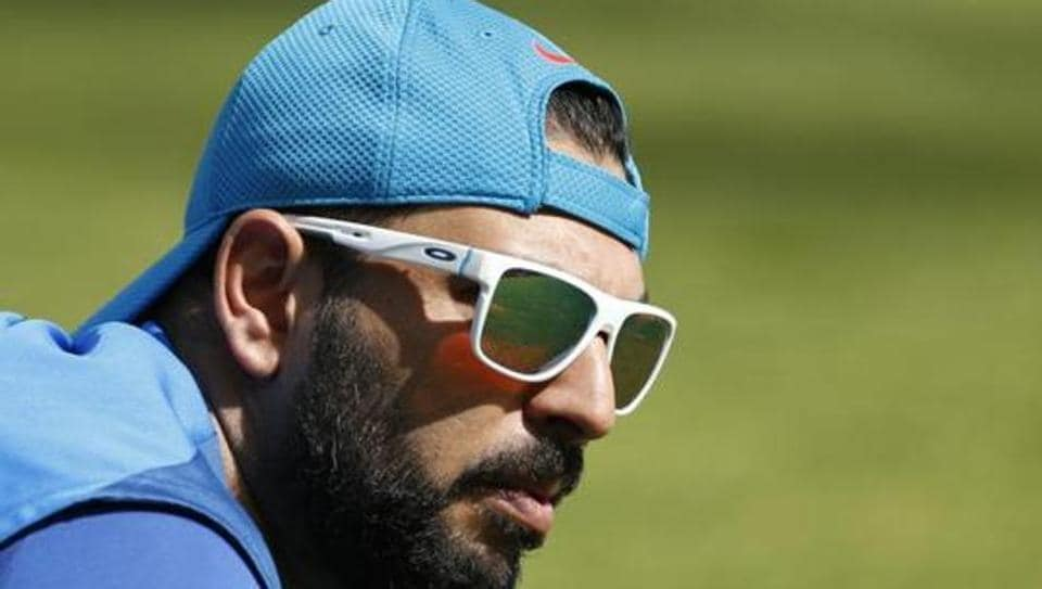 Yuvraj Singh, Indian cricket team all-rounder, had urged everyone to celebrate the forthcoming festival of Diwali without firecrackers. Later, the Supreme Court banned the sale of firecrackers in New Delhi and nearby towns in a move to curb the capital's air pollution.
