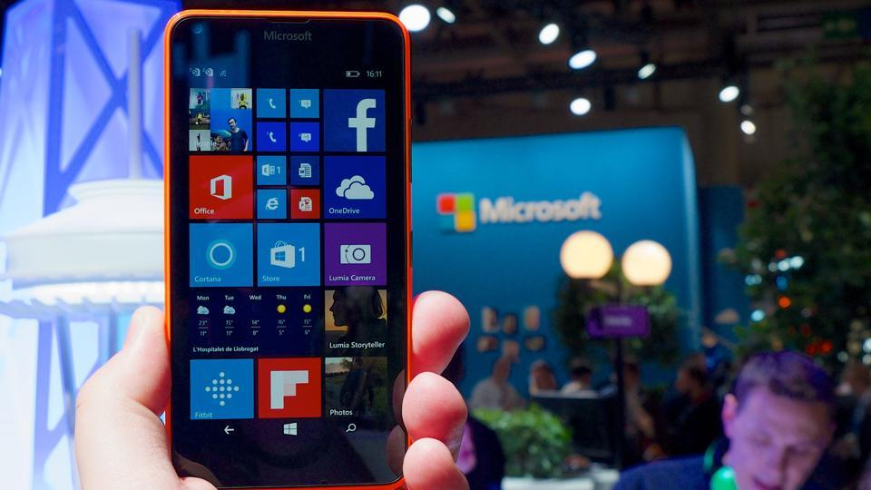 Microsoft will continue to roll out bug fixes and security updates, but don't expect any new feature.