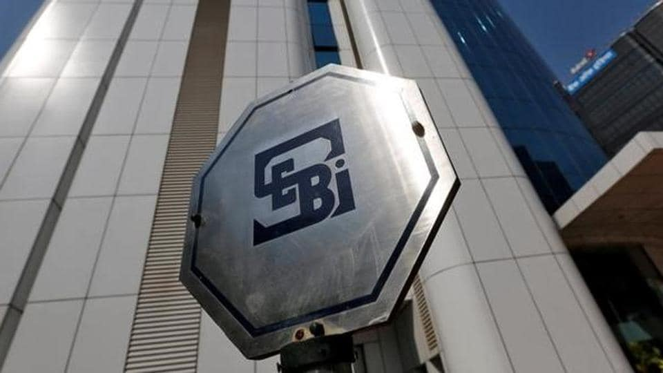 Any firm facing a conviction by a court of law or indictment/adverse order by a regulatory authority or has faced market regulator Sebi orders relating to fraud will be disqualified.