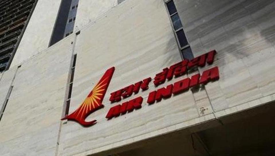 Tata,Ratan Tata,Air India