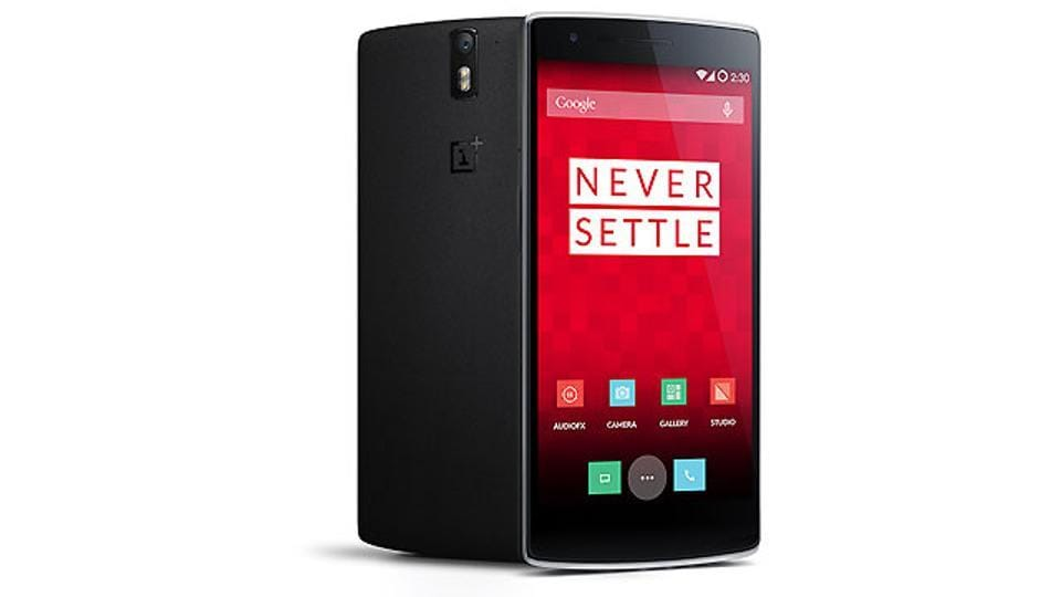 Anew variant of the OnePlus 5 is expected to launch soon.