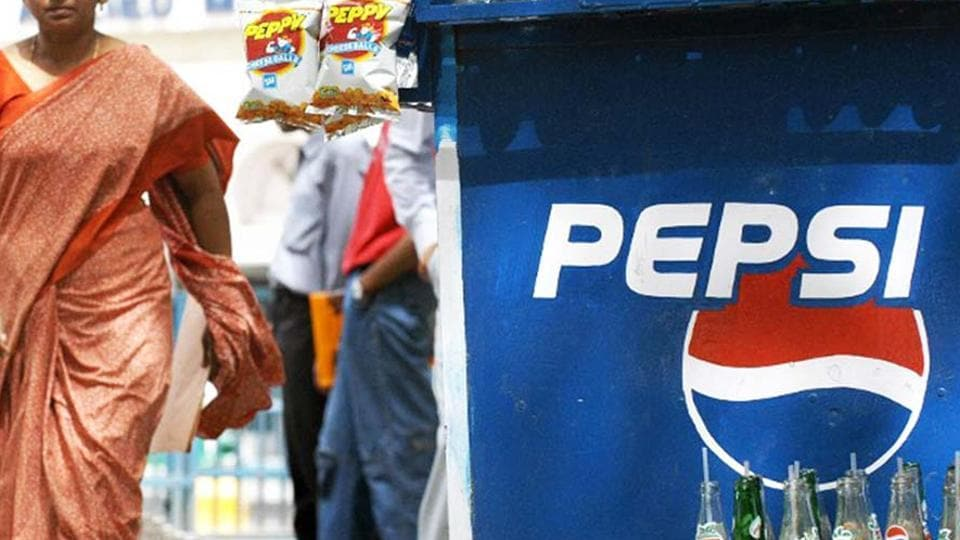 Pepsico,Pepsico India CEO quits,Aditya Birla Group