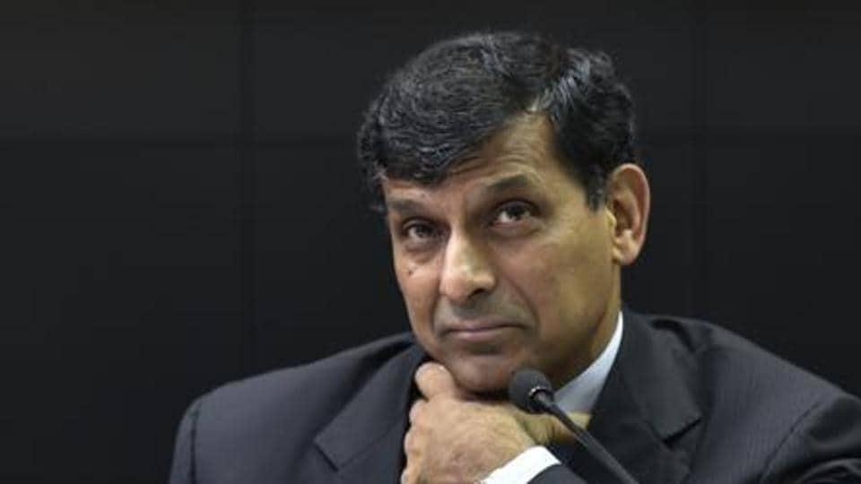 Raghuram Rajan,Nobel Prize for Economics,Raghuram rajan Nobel prize