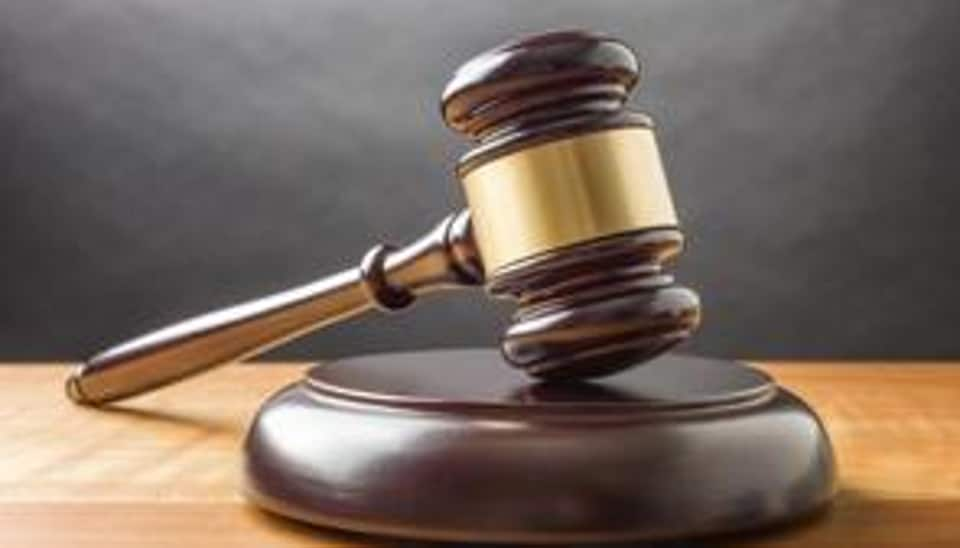 Lower judiciary,Pay hike,Law ministry