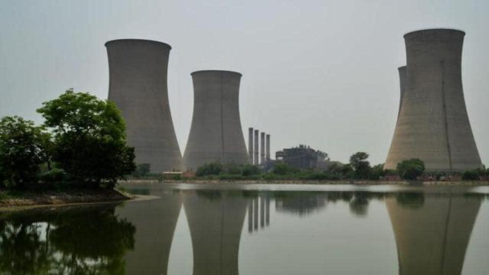 thermal plants,Punjab govt,Punjab thermal plants