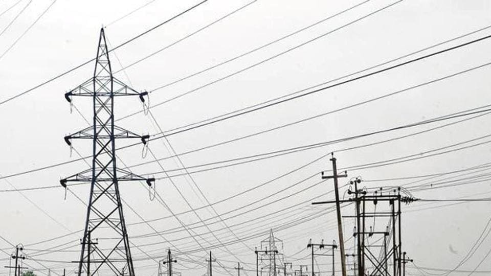 In the current fiscal, the government has so far paid Rs 2,807.48 crore to the Punjab State Power Corporation Limited (PSPCL), running short by Rs 1,164 crore if calculated by the previous year's tariff.