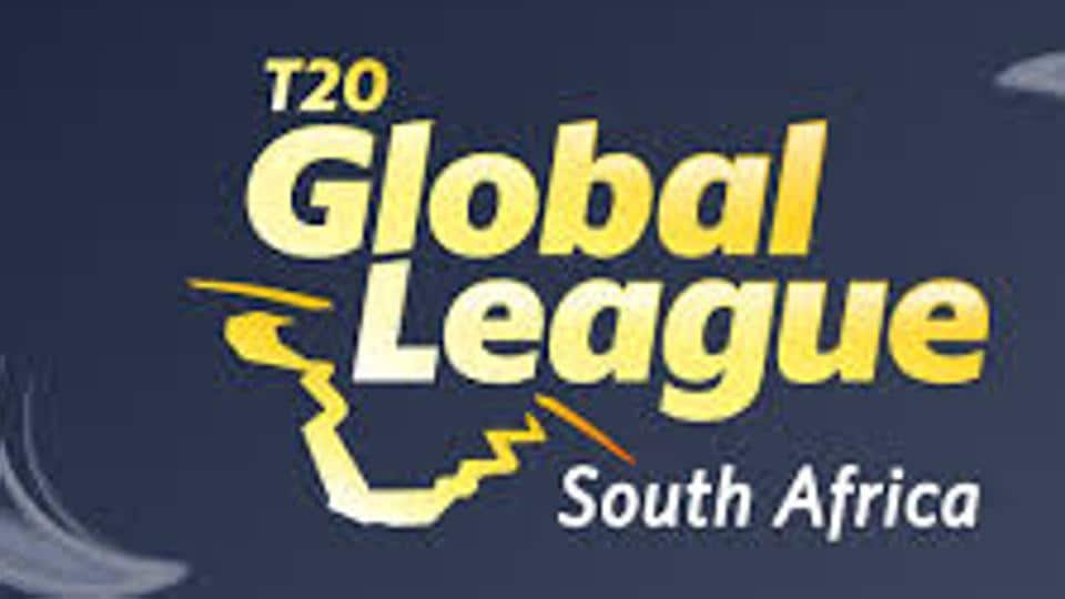 Cricket South Africa,T20 Global League,T20 GL