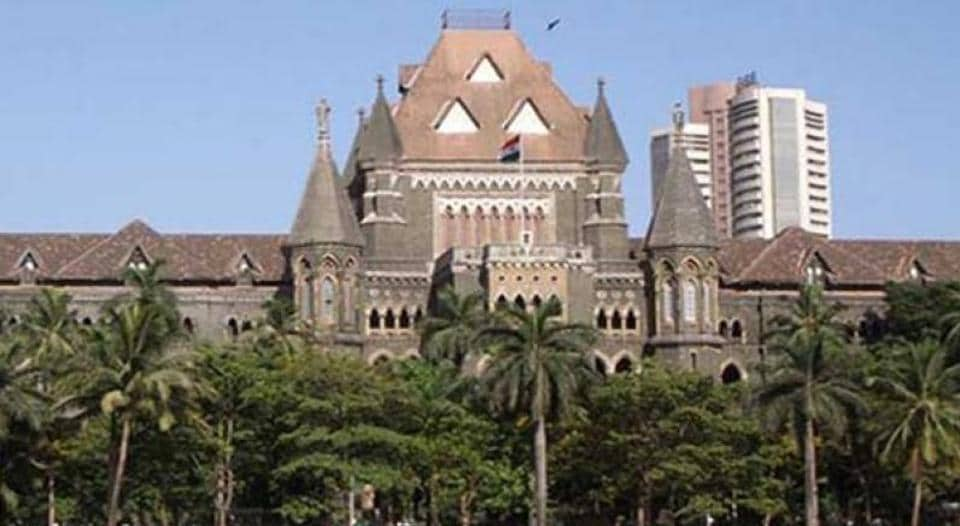 BOMBAY HIGH COURT,MARRIAGE DISPUTE,HC RULING