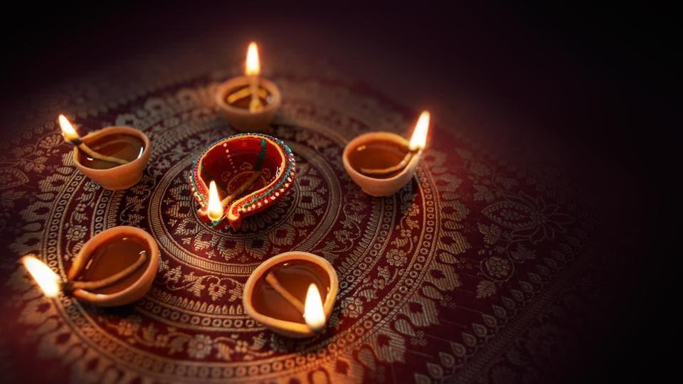 Diwali,Firecracker Ban,SC Firecracker Ban