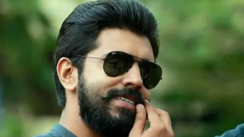 Nivin Pauly is among the top three actors in the Malayalam film industry, others being Fahadh Faasil and Dulquer Salmaan.
