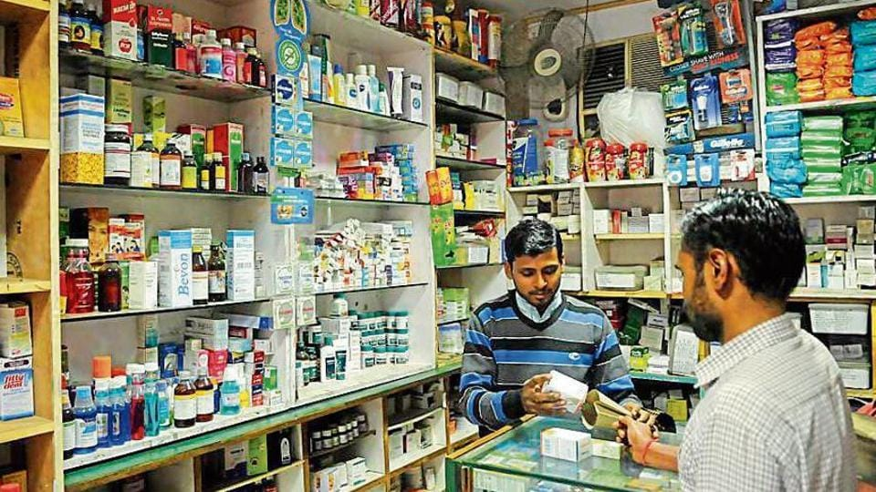Noted homeopath Dr Kalyan Banerjee said the new draft rules will come as a huge setback for doctors selling drugs.