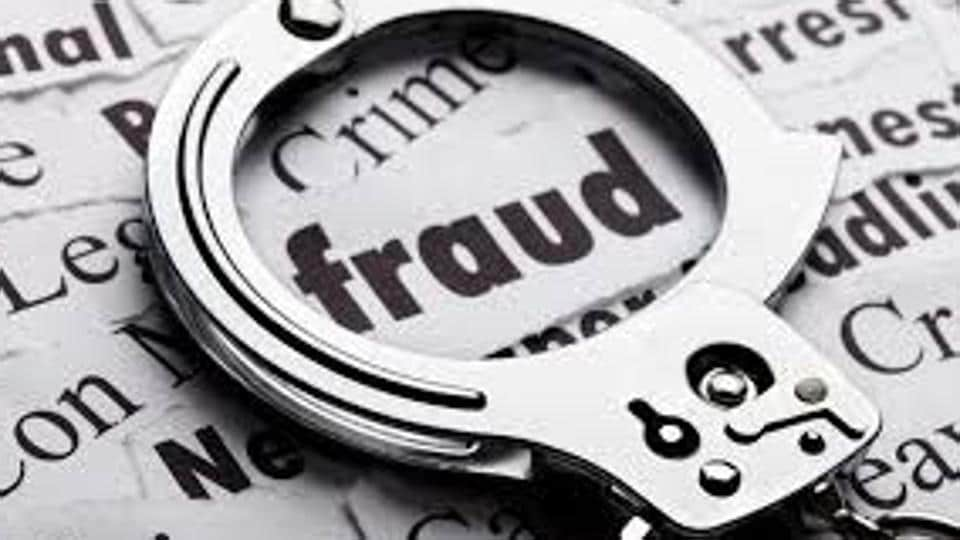 The police recovered around 400 fake marksheets, 800 papers used for printing them, rubber stamps of several fake examination boards, three laptops, five scanner-cum-printers, one CPU and 12 paper cutters.