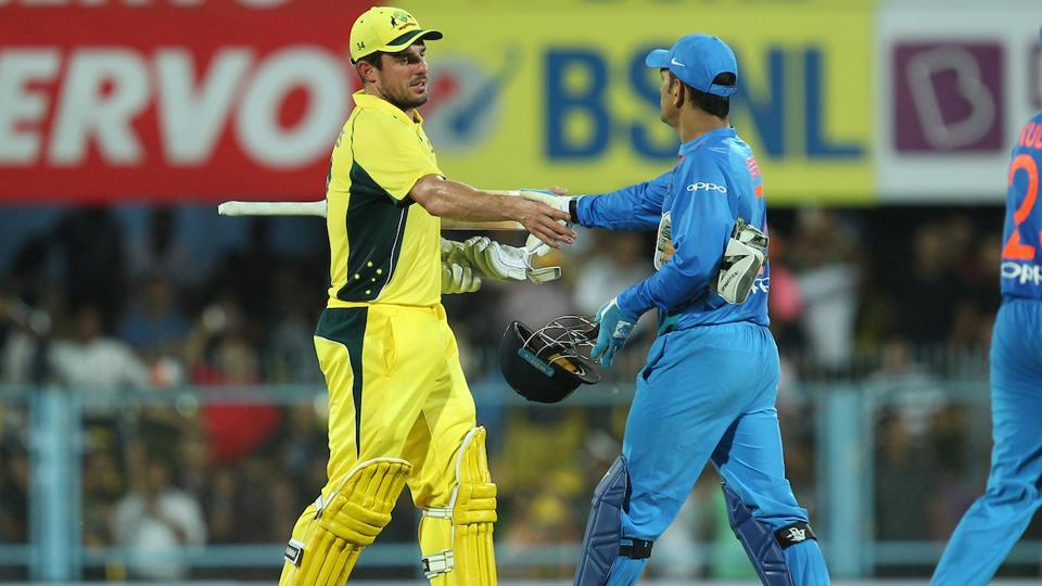 The two teams will now head to Hyderabad for the deciding match of the series on Friday. (BCCI )
