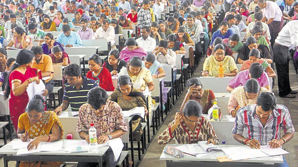Maharashtra Public Service Commission increases student cap eligibility for  main exams 55dc368519a