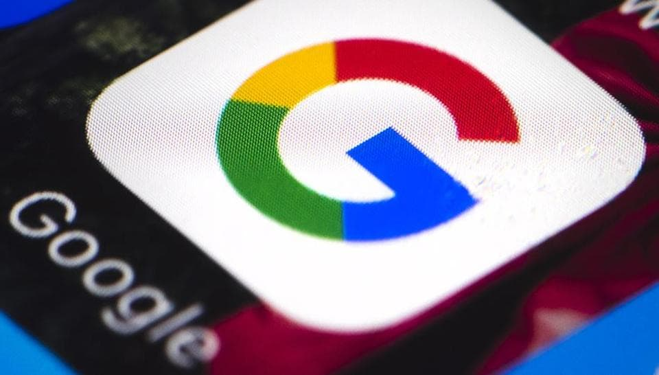 Russian operatives spent over $50,000 on ads on Google products: Reports