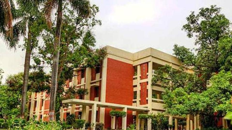 IITKanpur suspended 22 students after they were found guilty of ragging their juniors.