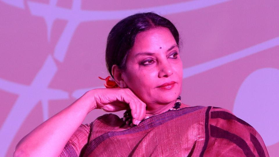 Hrithik Roshan,Kangana Ranaut,Farhan Akhtar