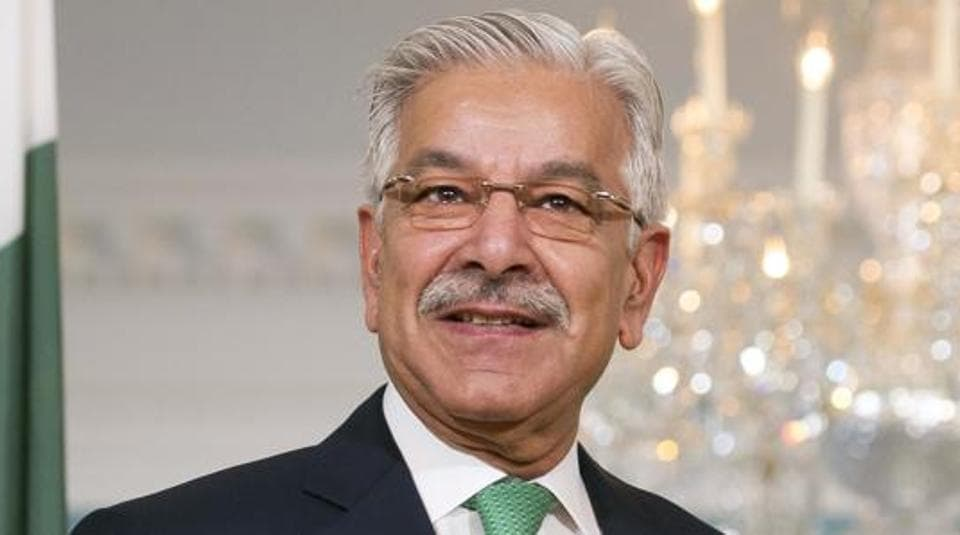 Pakistan,ISI,Pak Army