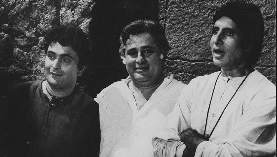 Birthday,Amitabh Bachchan,Bollywood